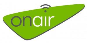 【ニュース】全日空、ANA国際線機内でWi-Fiサービスを2013年夏より提供することを発表