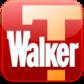 WalkerTouch