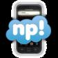 NotifierPro