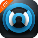 SoundBest Music Player Lite