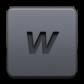 Wallbase HD Wallpapers