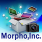 Morpho Photo Apps ~カメラ・写真~