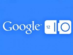 【Google I/O】基調講演1日目の内容まとめ!Android 4.1