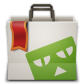 【お知らせ】オクトバのAndroidアプリが新しくなります!先行ムービー公開&ベータテスター募集!