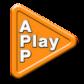 アプリ巡回【APPlay】アプレイ