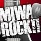 MIWA ROCK!!