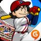 ファミスタ.熱闘 -君とナイン- : スマホでアイドル&野球!アイマスがファミスタに参戦!無料ソーシャルゲーム