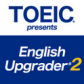 EnglishUpgrader 2nd Series