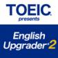 EnglishUpgrader 2nd Series