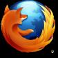 【最新アップデート】Mozilla、より高速でパワフルに生まれ変わったAndroid版『Firefox』をリリース
