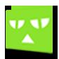 【お知らせ】オクトバでご紹介するアプリは『ウイルスバスター モバイル for Android』でチェックしています!