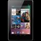 【Google I/O】Google、Android 4.1 Jelly Bean搭載ASUS製7インチタブレット「Nexus 7」を発表