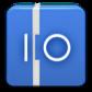 【忙しい人向け】5分で分かる!Google I/O 2012の基調講演で発表されたAndroid関連情報の目玉