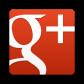 【最新アップデート】Google、タブレットに最適化された最新版『Google+』のリリース