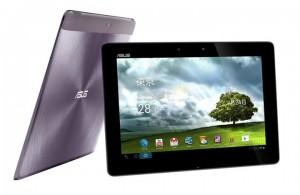 【ニュース】ASUS、フルHD液晶搭載のAndroidタブレット「ASUS Pad TF700T」の8月上旬発売を発表