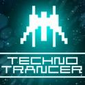 テクノトランサー