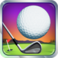 ゴルフ Golf 3D