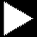 【ホーム画面カスタマイズ講座】 スマホのホーム画面をスタイリッシュにキメてみた!
