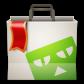 【プレスリリース】オクトバ、公式Androidアプリをアップデート ~ウィジェットやカラーラベルに対応~