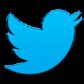 【最新アップデート】米Twitter、スマホ向け公式アプリをアップデート -プッシュ通知機能に対応など-