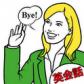 【セール情報】「萌え」は英語で?絶妙な表現がわかる電子書籍が大特価!お買い得情報!-2012/7/25-