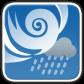 【NEWリリース】エムティーアイ、台風情報に特化した『台風レーダー :ソラダスが提供する無料台風アプリ』を公開