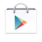【Android 標準アプリまとめ】すべてのアプリはここからはじまる!『Playストア』を使いこなそう!