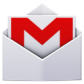 【Android 標準アプリまとめ】『Gmail』の応用機能を使いこなしてメールをより便利・より快適に!