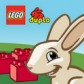 LEGO® DUPLO® ZOO