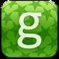 giveApp アプリ検索