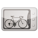 Cycling Tracker 2