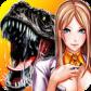 恐竜ドミニオン[登録不要の無料恐竜シミュレーションゲーム]