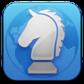 【最新アップデート】フェンリル、『Sleipnir Mobile for Android』2.8リリース apkファイルの公開も開始