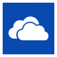 【NEWリリース】米Microsoft、同社が提供するオンラインストレージ『SkyDrive』のAndroid版アプリの公開を開始