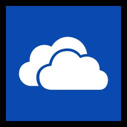 Newリリース 米microsoft 同社が提供するオンラインストレージ Skydrive のandroid版アプリの公開を開始 オクトバ