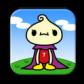【NEWリリース】Yahoo! JAPAN、Android版アプリ『Yahoo!知恵袋』の配信をGooglePlayストアにて開始