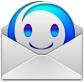 【NEWリリース】ACCESS、デコレーションメールアプリを『CosmoSia』としてリブランド