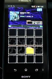 【イベントレポート】東京ゲームショウ2012で見たスマホゲームの躍進 -スマホがゲーム業界の主役になる時-