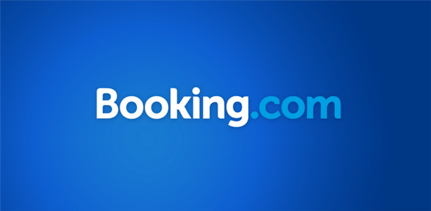 「booking.」の画像検索結果