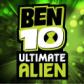 ベン10・アルティメット・エイリアン:ゼノドローム