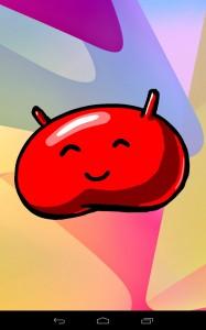 【ニュース】Google、Playストアにて「Nexus 7」を19,800円で販売開始 電子書籍の国内販売も同時開始