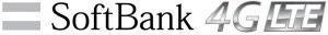 【Androidニュースのまとめ】 2012年9月8日 ~ 2012年9月14日