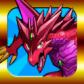 【速報】「パズドラ」キター! ファンタジーパズルアクション『パズル&ドラゴンズ 』のAndroid版がリリース開始