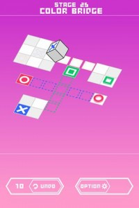 【セール情報】ちょっぴりセクシーなバランスゲームも大特価!お買い得情報!-2012/9/19-