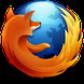 【ニュース】Mozilla Japan、本日9月14日より「生まれ変わった Android 版 Firefox キャンペーン」をスタートを発表