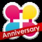 【セール情報】大人気有料アプリを今だけ無料プレゼント!?お買い得情報!-2012/9/15-