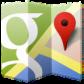 【最新アップデート】Google、Android版『Googleマップ』をアップデート -Web版との履歴共有に対応-