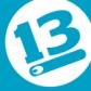 【セール情報】ジャイアンツ優勝記念でライブ壁紙が半額!お買い得情報!-2012/9/26-