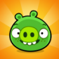 【NEWリリース】 Rovio、『Angry Birds』のブタが主人公の物理パズル『Bad Piggies』を公開!