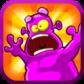【号外セール情報】Google Play 250億ダウンロード記念セール4日目! 大人も子どももハマれるゲームが25円!